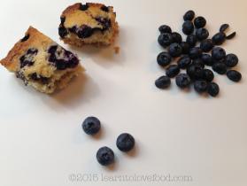 blueberyy cake, blueberry butterfly, blueberries