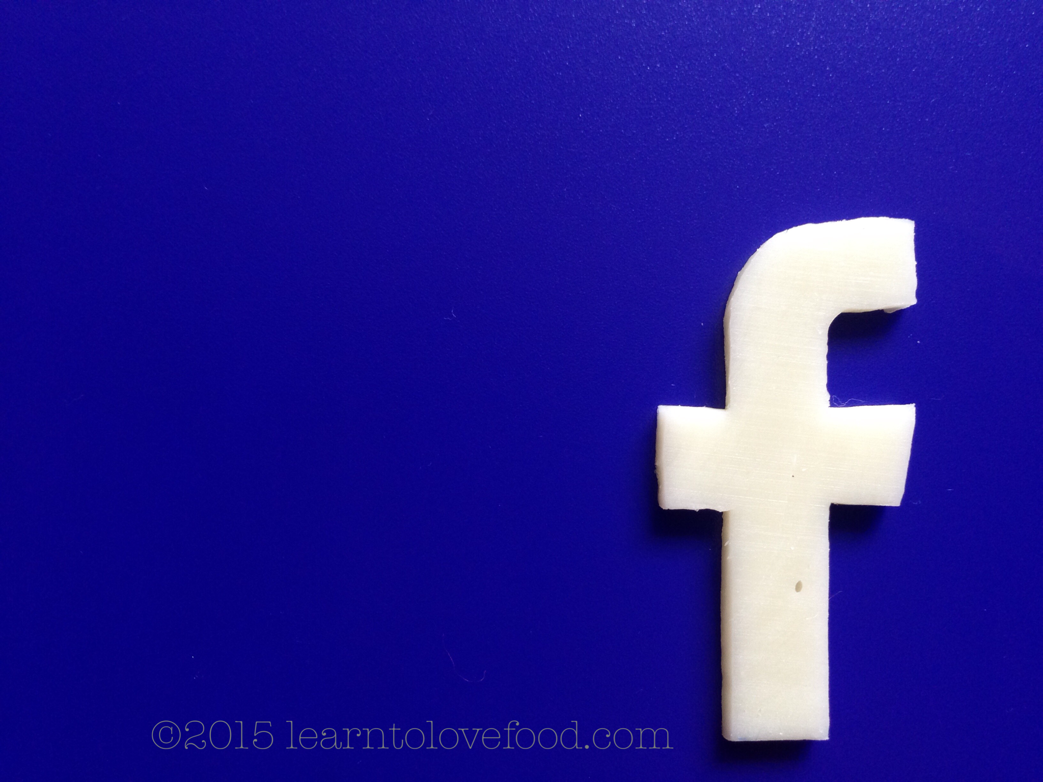 mozzarella facebook