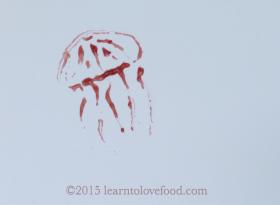 Jam Jellyfish