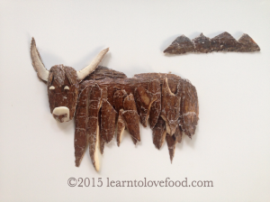 yucca yak